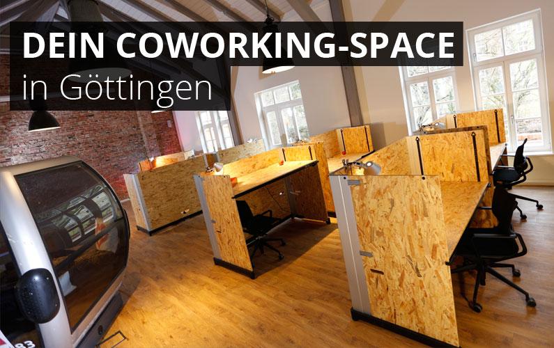 dein-coworking-space-coworking-goettingen