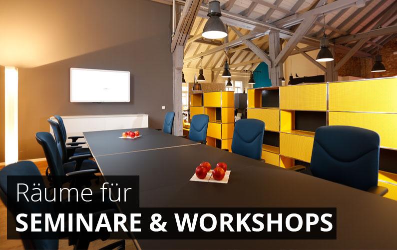 raeume-fuer-seminare-und-workshops-coworking-goettingen