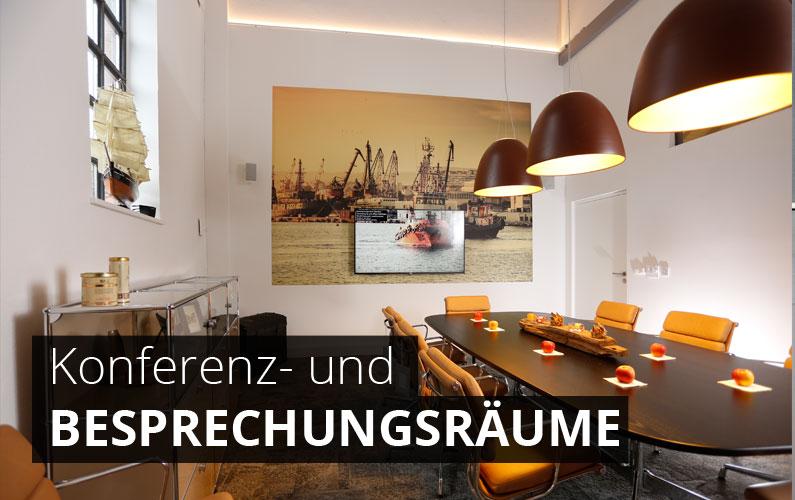 konferenz-und-besprechungsraeume-coworking-goettingen