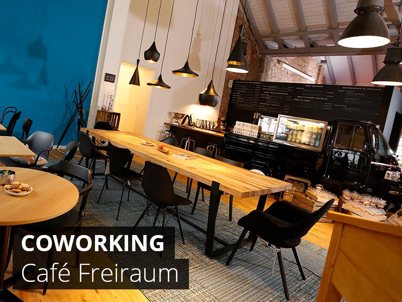 cafe-freiraum-coworking-goettingen