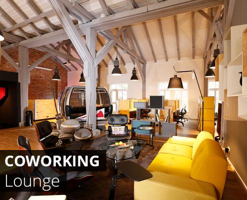 lounge-coworking-goettingen