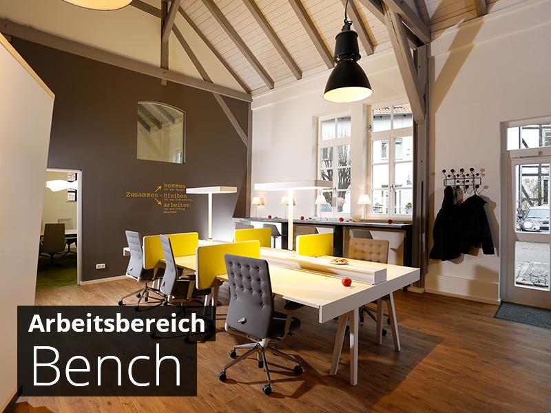 bench-coworking-goettingen