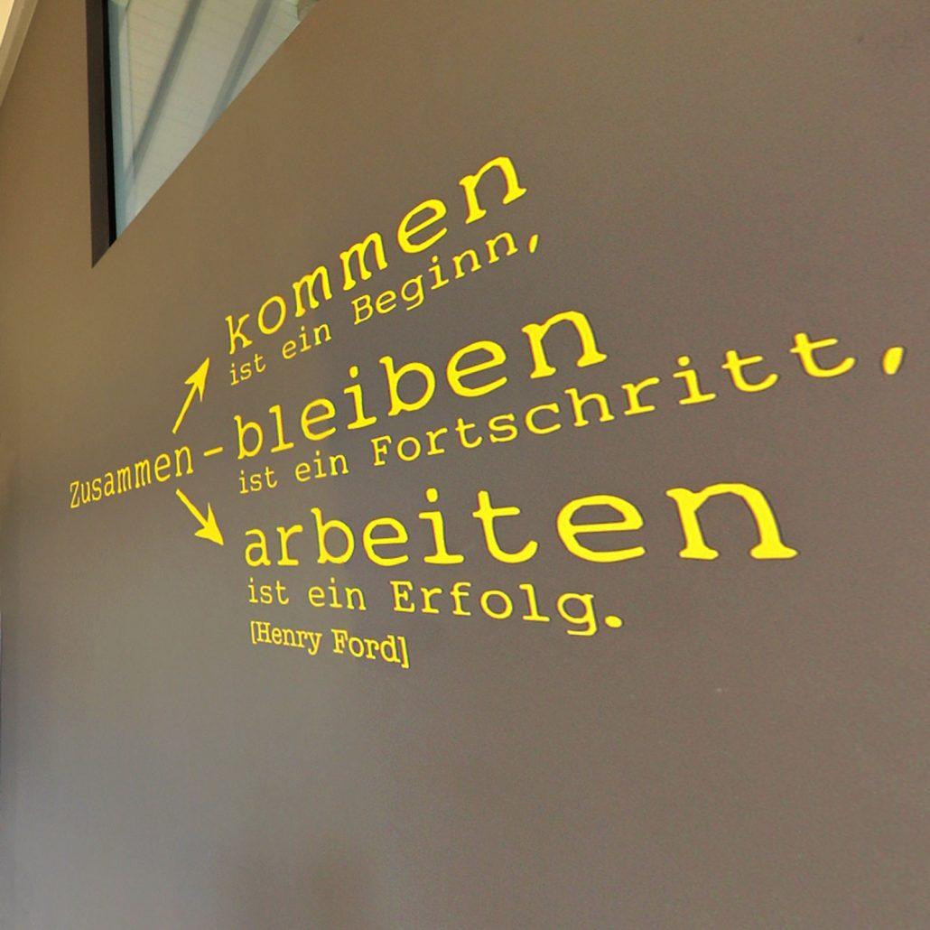 coworking-goettingen-mietbuero-veranstaltungsraeume-unser-angebot