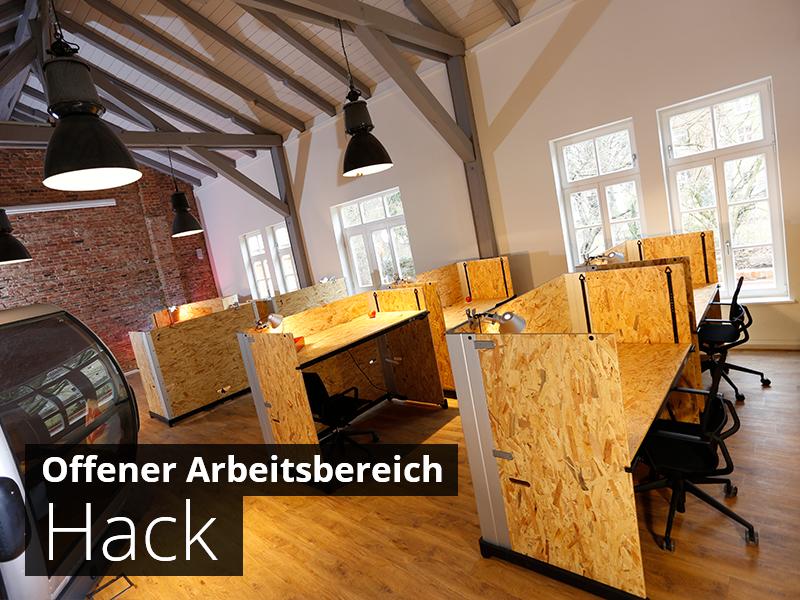 hack-coworking-goettingen