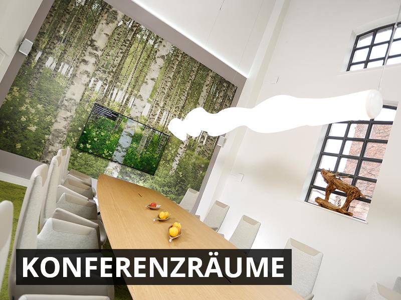 konferenzraeume-coworking-goettingen