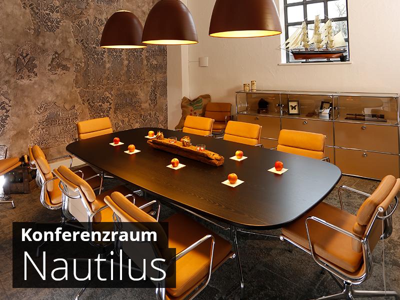 nautilus-coworking-goettingen