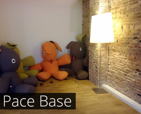 pace-base-coworking-goettingen