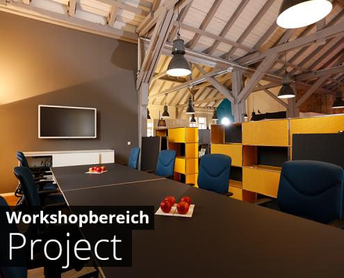 project-coworking-goettingen