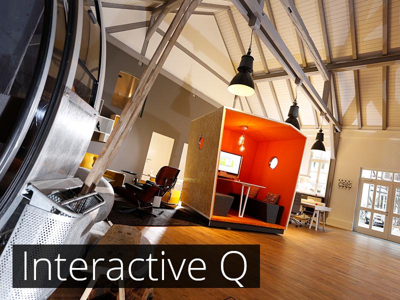 interactive-q-coworking-goettingen
