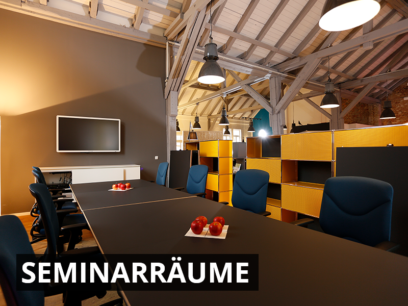 seminare-coworking-goettingen