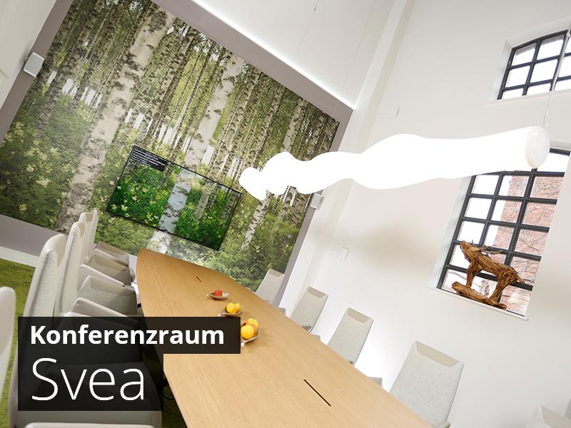 svea-coworking-goettingen